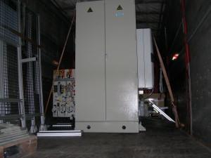 DSCN0378